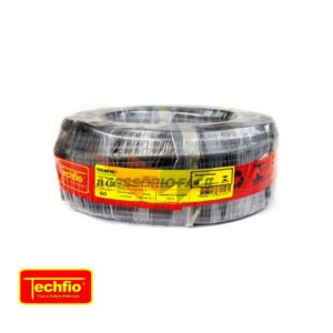 Cabo PP 2x4.0mm