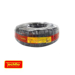Cabo PP 2x4.00mm
